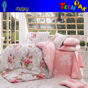 Hobby Clementina 3pieces single duvet covers
