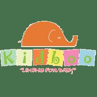 کیدبو