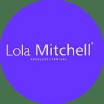 LolaMitchell